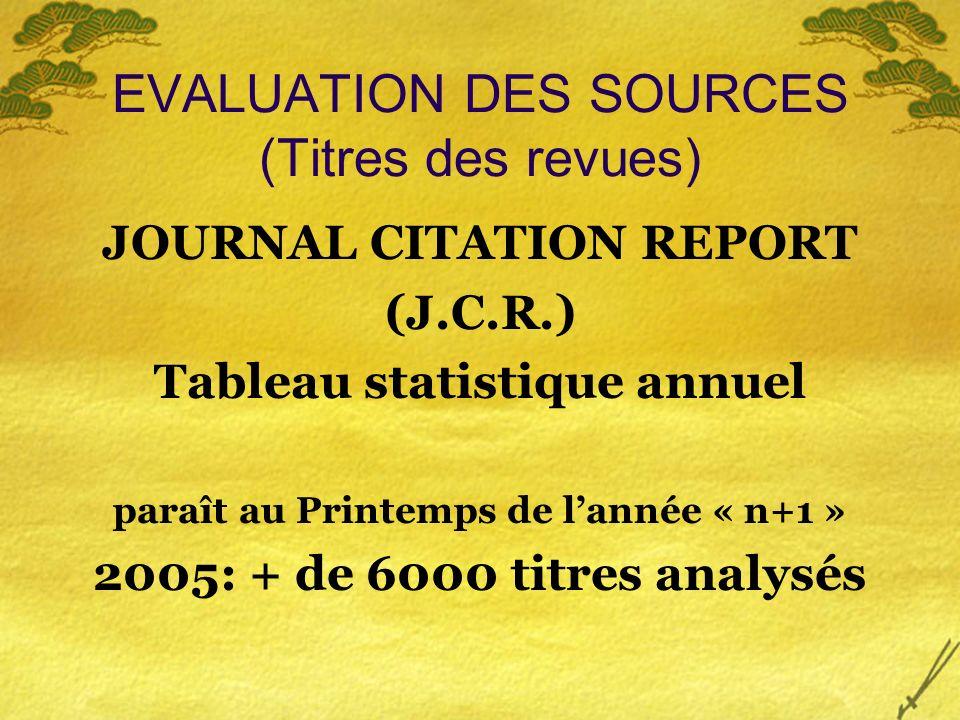 Journal: EMBO J Impact Factor: 10.