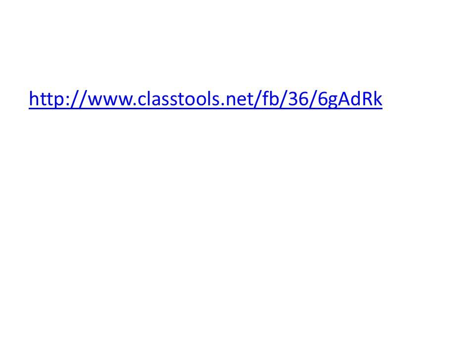 http://www.classtools.net/fb/36/6gAdRk