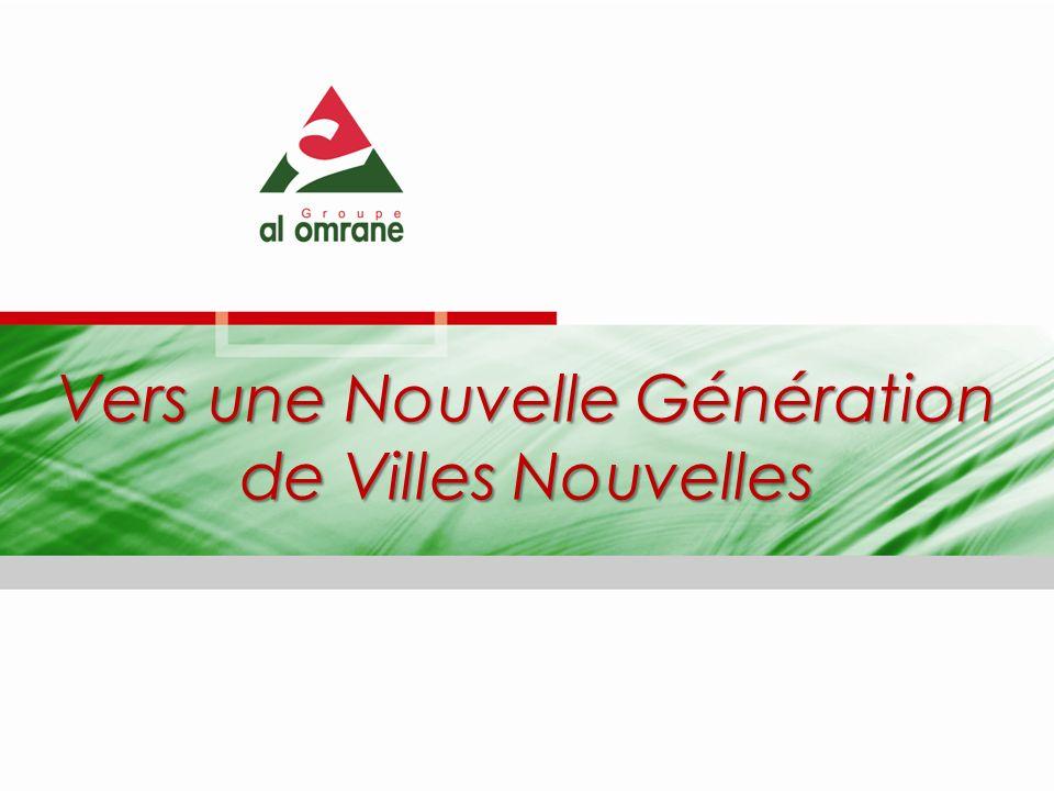 12 Démarche intégrée Piliers Piliers : Energie ; Eau ; Gestion des déchets ; Bâtiment ; Mobilité ; Biodiversité ; Services de proximité.