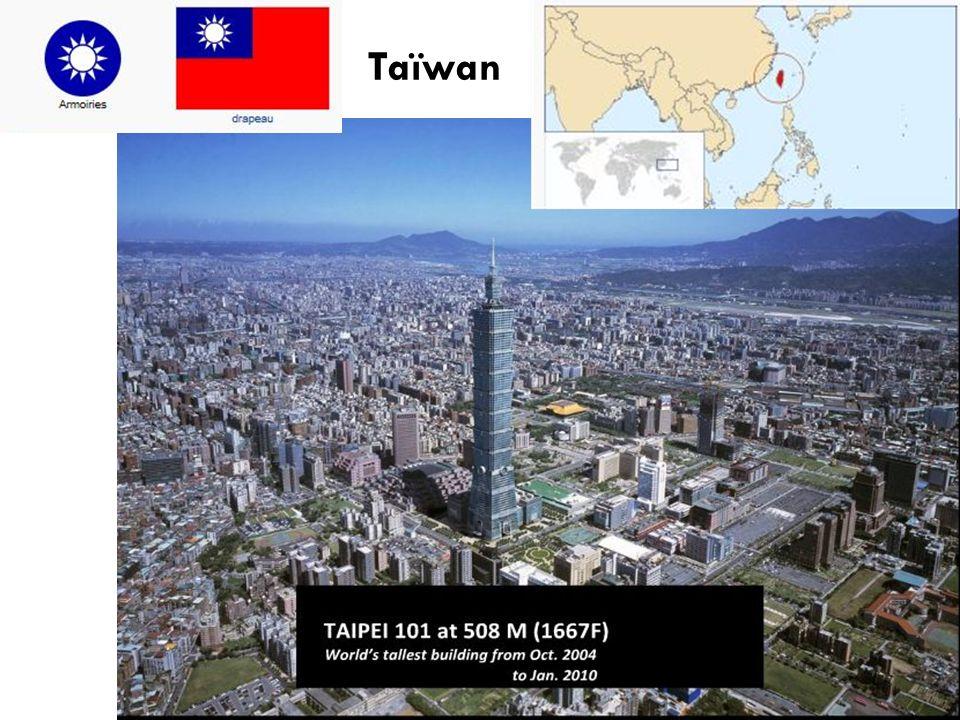 www.vertima.ca Taïwan