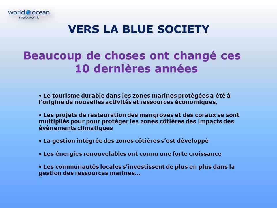 Merci World Ocean Network c/o Nausicaá, Centre National de la Mer Boulevard Sainte Beuve – BP 189 – 62203 Boulogne-sur-Mer Cedex France Tel.: +33 (0) 3 21 30 99 93 – Fax: +33 (0) 3 21 30 93 94 www.worldoceannetwork.org info@worldoceannetwork.org