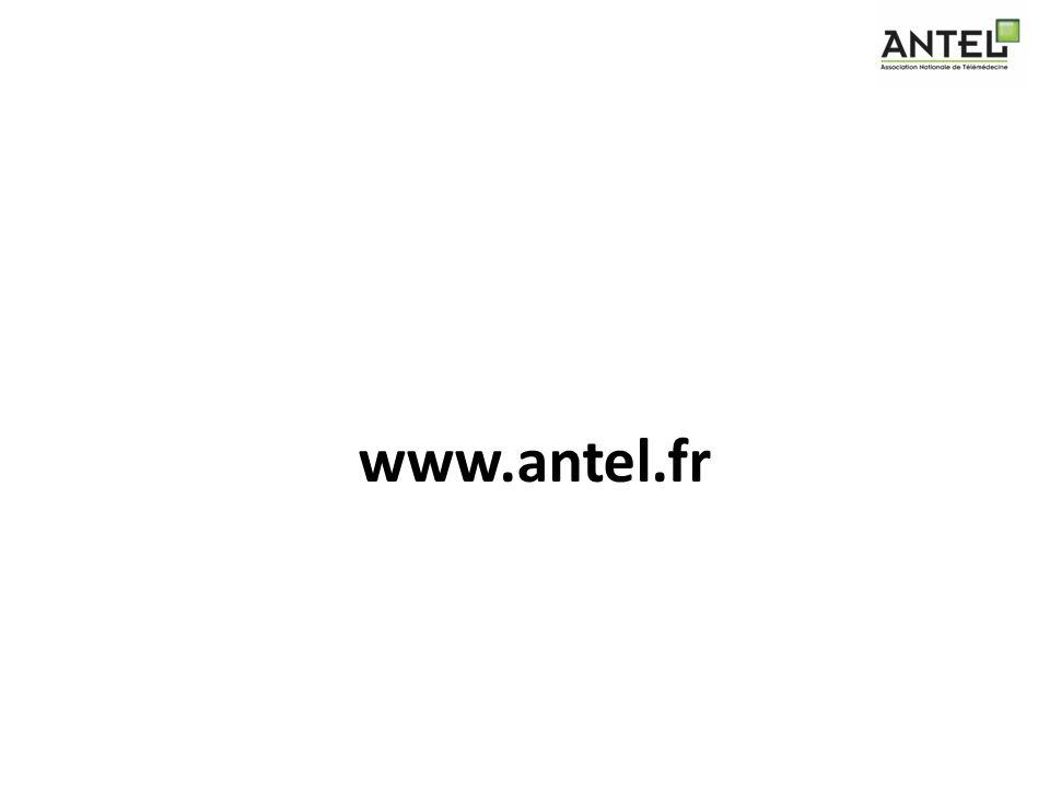 www.antel.fr