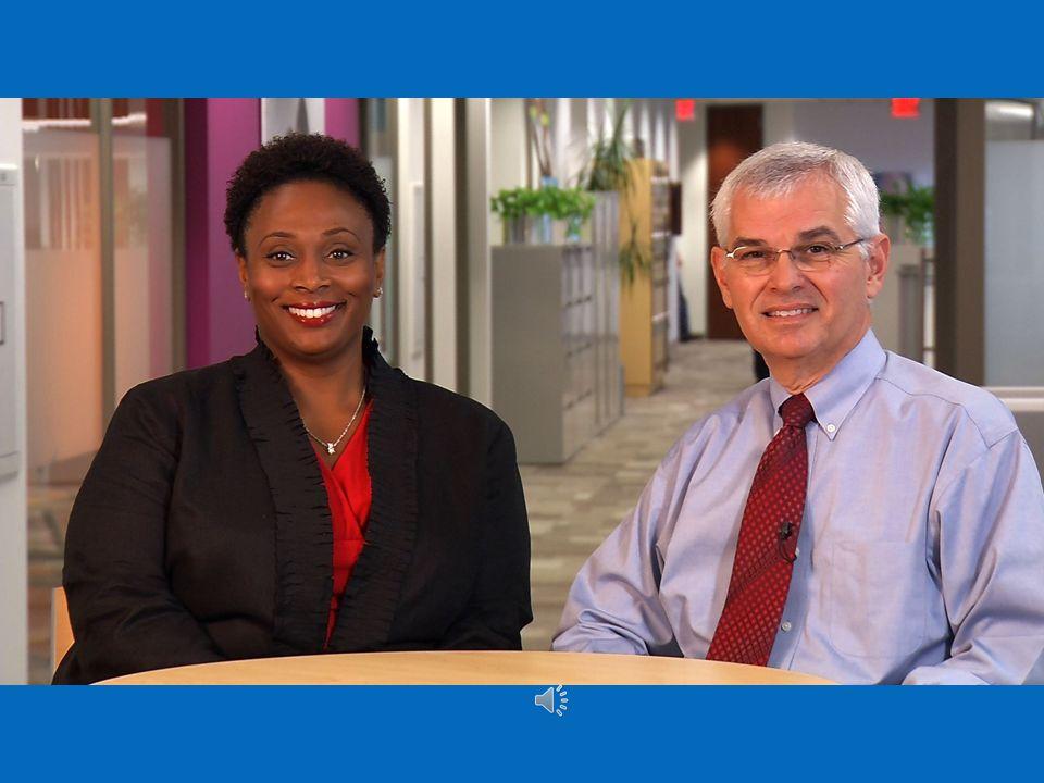 Julia Brown, Vice-présidente principale de lApprovisionnement mondial, chef de lApprovisionnement de Kraft Foods, future chef de lApprovisionnement de