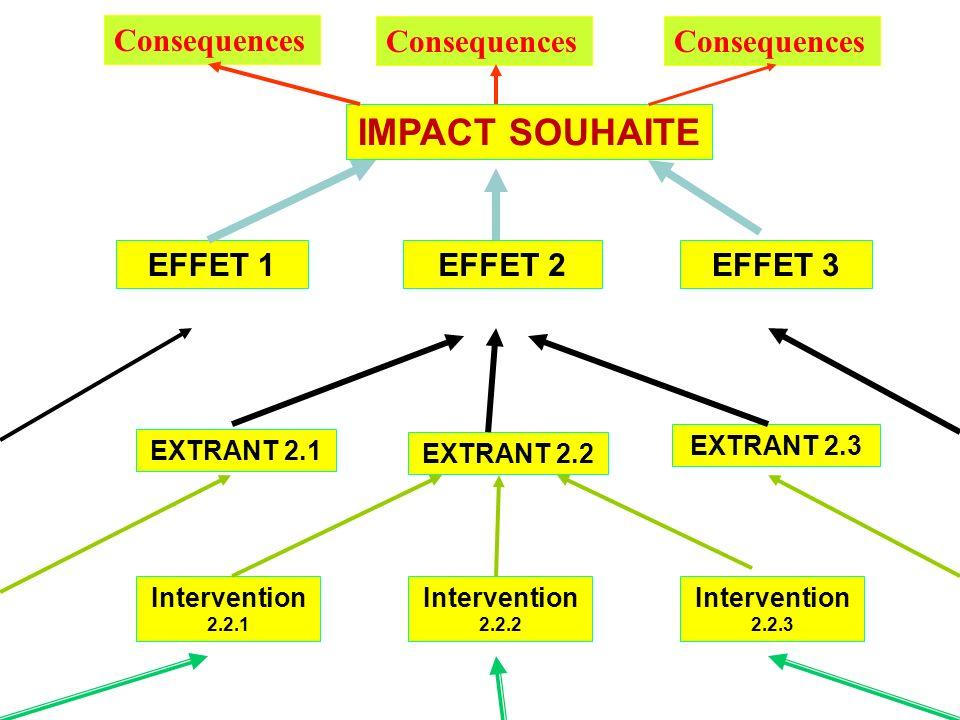 PROBLEME CAUSE PRIMAIRE 2 CAUSE PRIMAIRE 1 CAUSE PRIMAIRE 3 Cause secondaire 2.2 Cause secondaire 2.3 Cause secondaire 2.1 Cause tertiaire 2.2.1 Cause