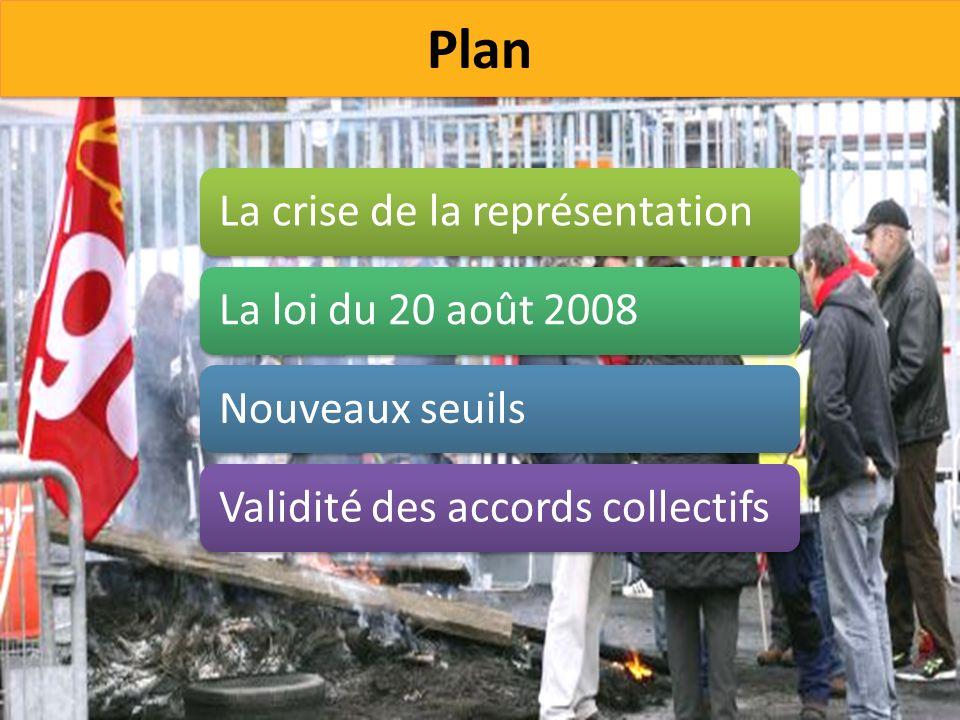 Les syndicats Selon lOIT (Organisation Internationale du Travail): « Associations indépendantes de travailleurs ayant pour but de promouvoir et de défendre leurs intérêts »