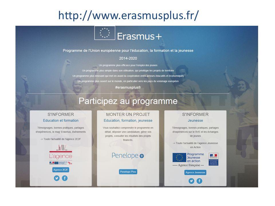 http://www.erasmusplus.fr/
