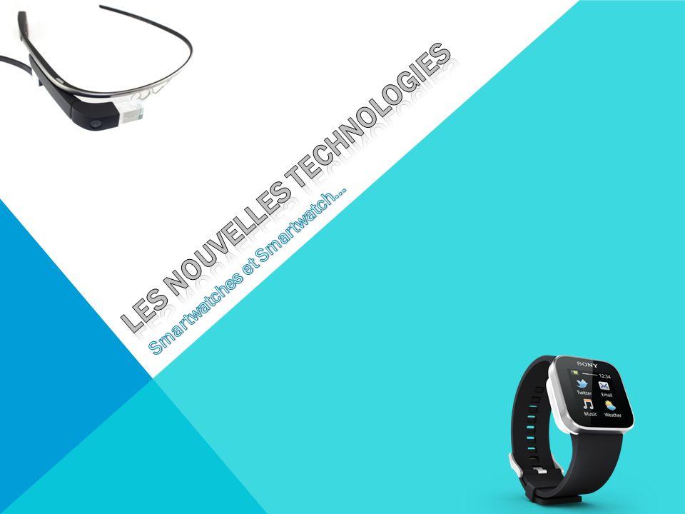 Introduction I.La Smartwatch 1- Fonctionnalitées 2- La smartwatch en 2013/2014 3- Quel avenir .