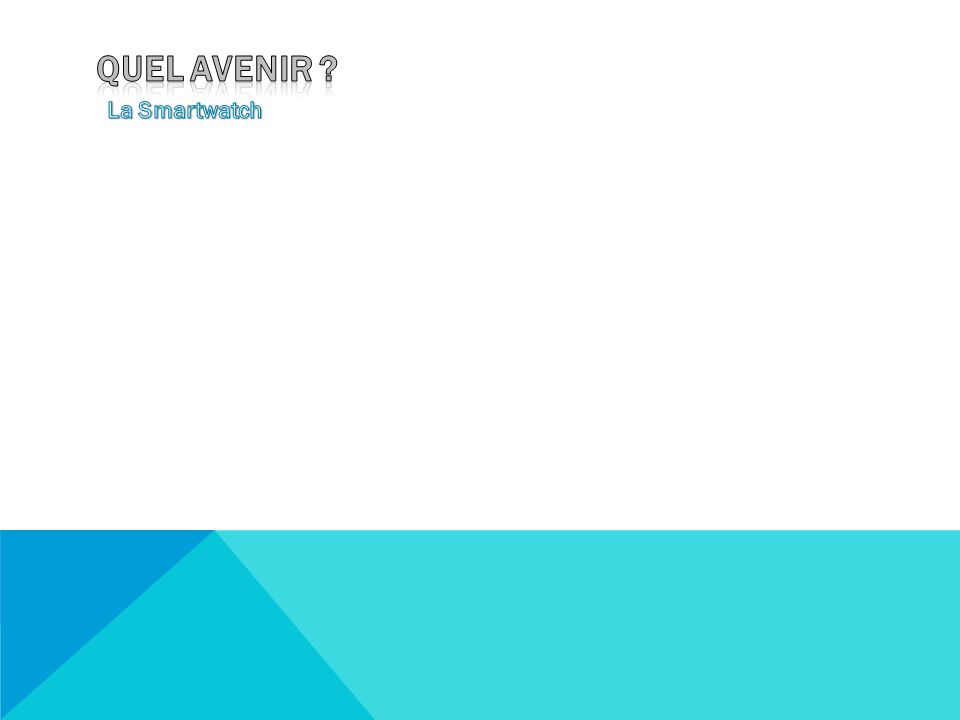 Partager … Se repérer … Apprendre … http://www.google.com/glass/start/what-it-does/