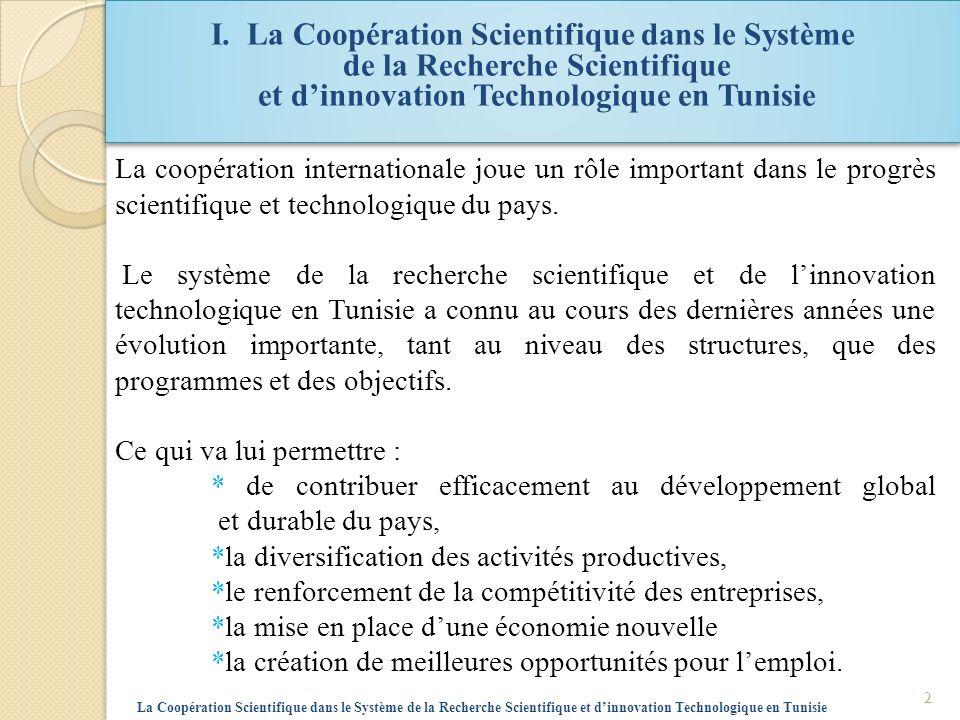 13 Le programme Capacités doit:Capacités Donner aux chercheurs des outils performants pour pouvoir renforcer la qualité et la compétitivité de la recherche européenne.