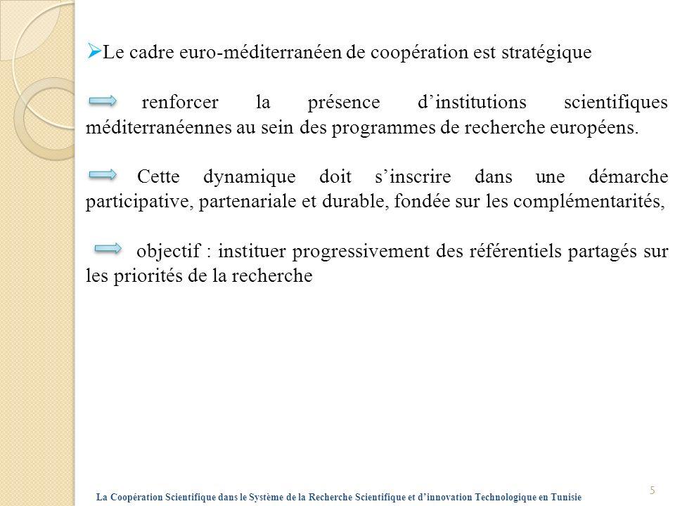 4.Instrument Européen de la Politique de Voisinage – la coopération transfrontalière.