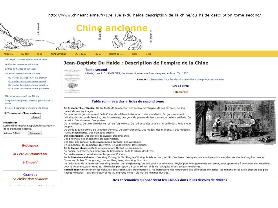 http://www.chineancienne.fr/17e-18e-s/du-halde-description-de-la-chine/du-halde-description-tome-second /