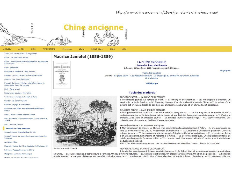 http://www.chineancienne.fr/19e-s/jametel-la-chine-inconnue/