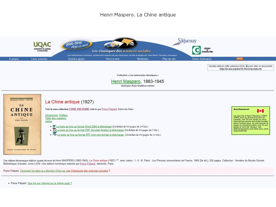 http://www.chineancienne.fr/les-tgv/