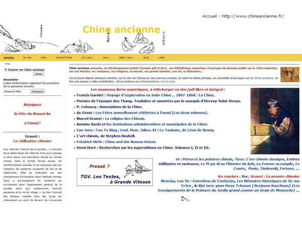 http://www.chineancienne.fr/traductions/