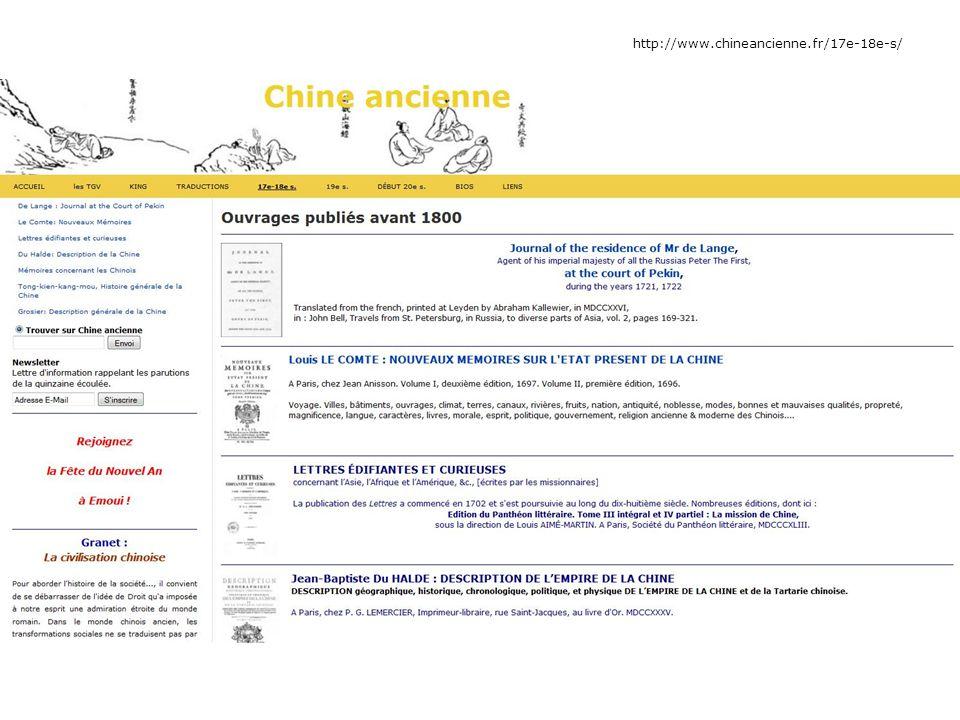 http://www.chineancienne.fr/17e-18e-s/du-halde-description-de-la-chine/
