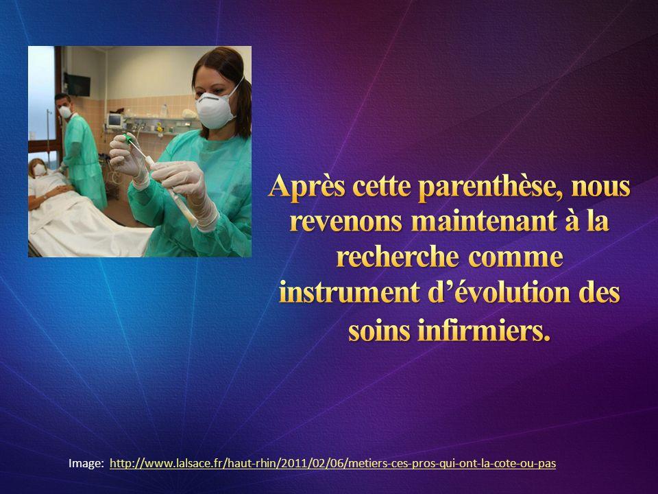 Image: http://www.lalsace.fr/haut-rhin/2011/02/06/metiers-ces-pros-qui-ont-la-cote-ou-pashttp://www.lalsace.fr/haut-rhin/2011/02/06/metiers-ces-pros-qui-ont-la-cote-ou-pas