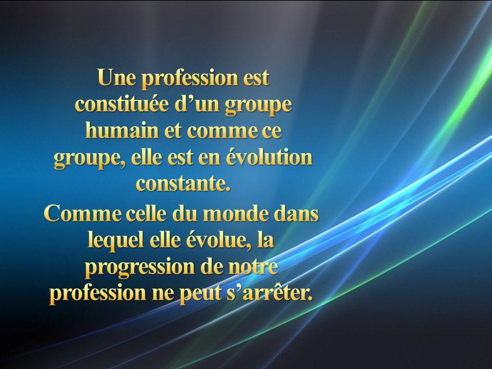 Pour répondre de manière conséquente à cette question, il faut considérer ce quest au juste linfirmière de pratique avancée (IPA) Image: http://justice-medecine.blog.droitfondamental.eu/wordpress/?p=819http://justice-medecine.blog.droitfondamental.eu/wordpress/?p=819