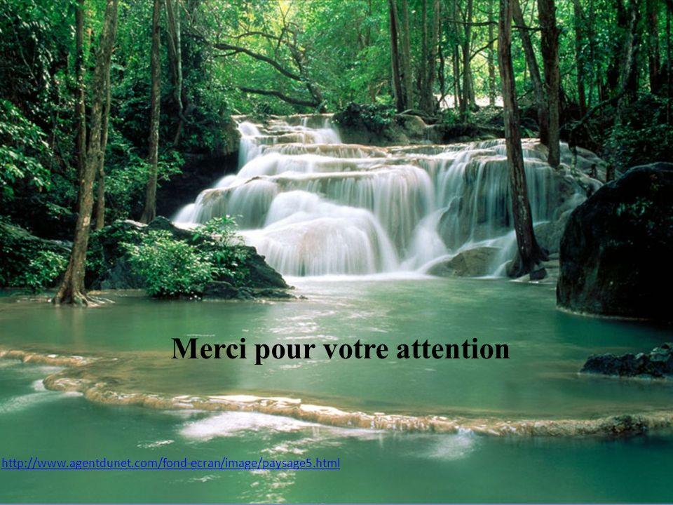 http://www.agentdunet.com/fond-ecran/image/paysage5.html Merci pour votre attention
