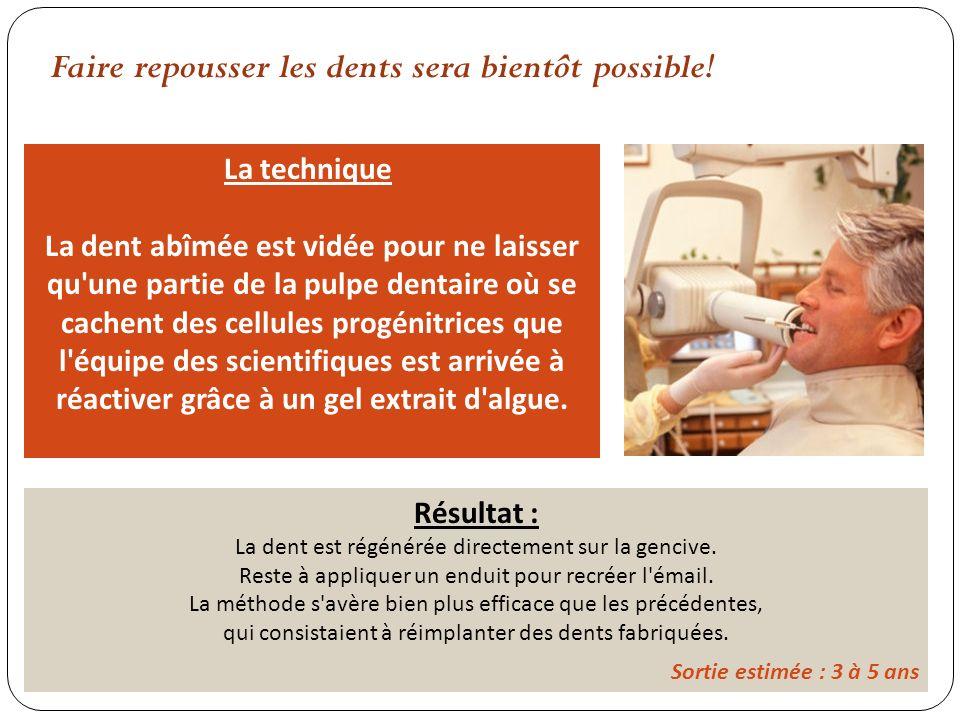 Un vaccin antitabac!.