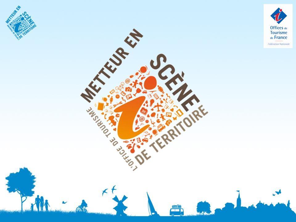 2009 : Lancement de la campagne Les 1ères cibles retenues sont : élus référents locaux, conseillers généraux et régionaux autres élus locaux techniciens des collectivités Les étapes de la campagne