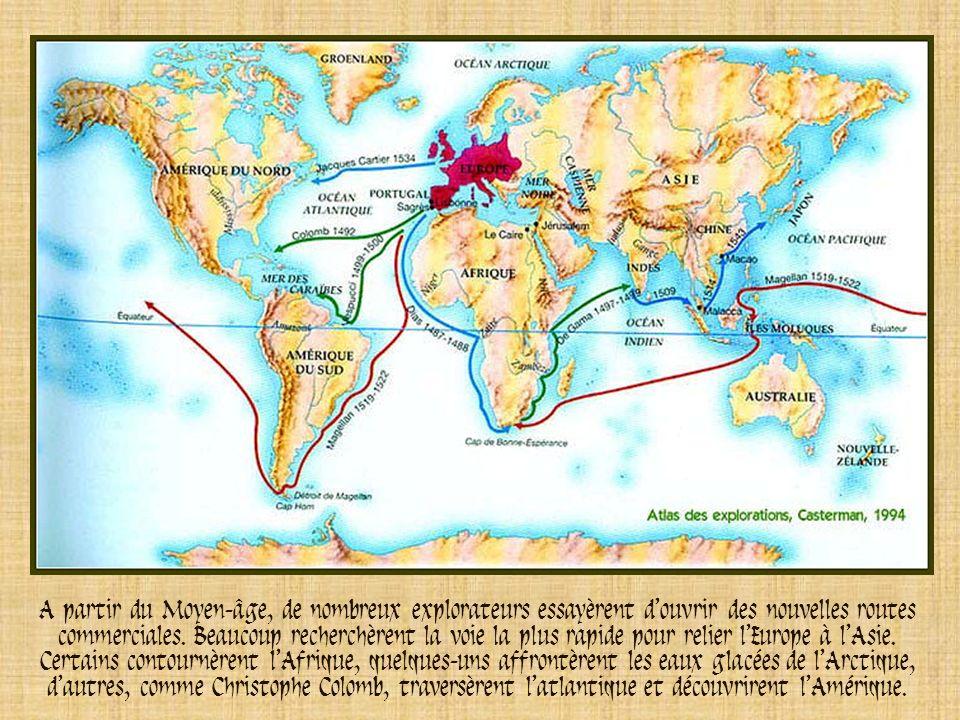 Lislam fut révélé au prophète Mahomet dans la péninsule arabique du VIIe siècle. Bientôt, les musulmans, cest- à-dire ceux qui pratiquaient lislam, en