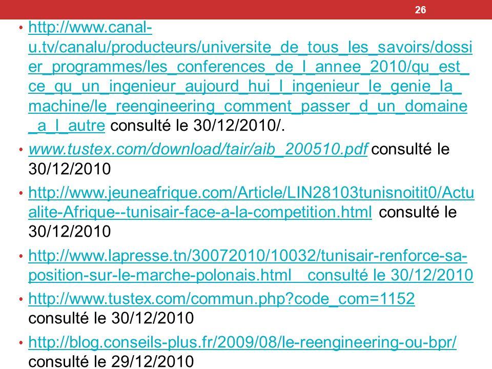 http://www.canal- u.tv/canalu/producteurs/universite_de_tous_les_savoirs/dossi er_programmes/les_conferences_de_l_annee_2010/qu_est_ ce_qu_un_ingenieu