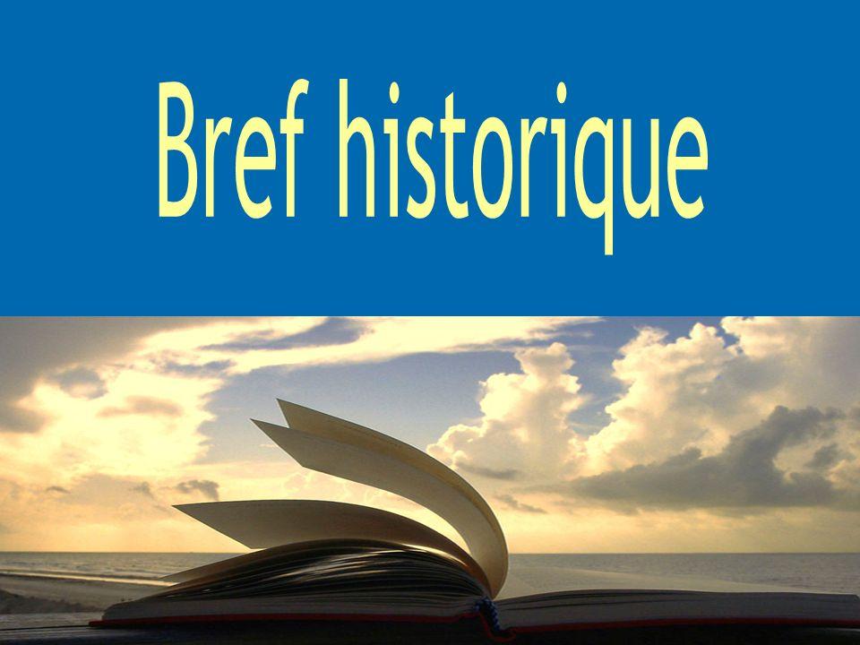 14 Les conclusions convergent Réforme 94/96 C.S.E.9 6/00 C.N.R.S.E.