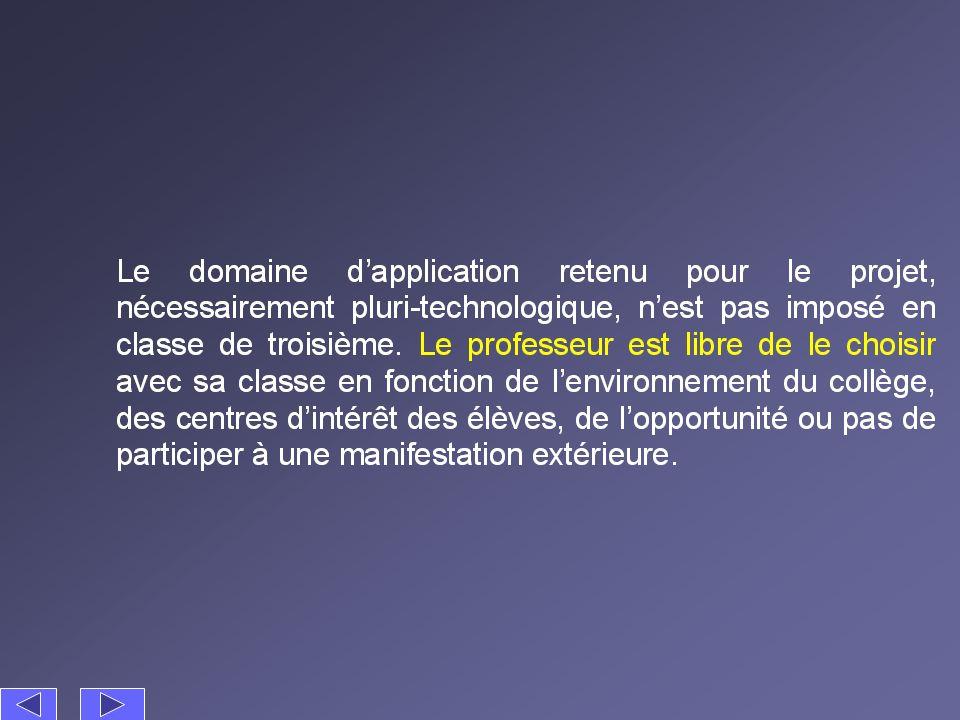 3 ème Lapproche design dans les nouvelles technologies de linformation et de la communication (NTIC)