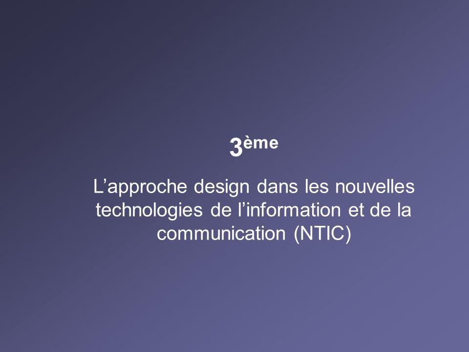 Séquence 6 : Réalisation du prototype Comment organiser la fabrication de notre PC design .