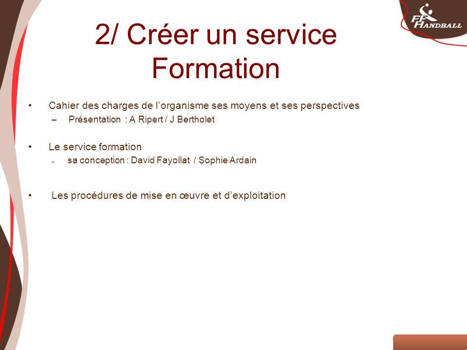 Octobre 2008 3/ Communiquer commercialiser Développer les partenariats existants (CR, CREPS, AFEFOS) Multiplier nos contacts (Nouveaux ) Entretenir les contacts existants (Lobbying) Propositions J.C.