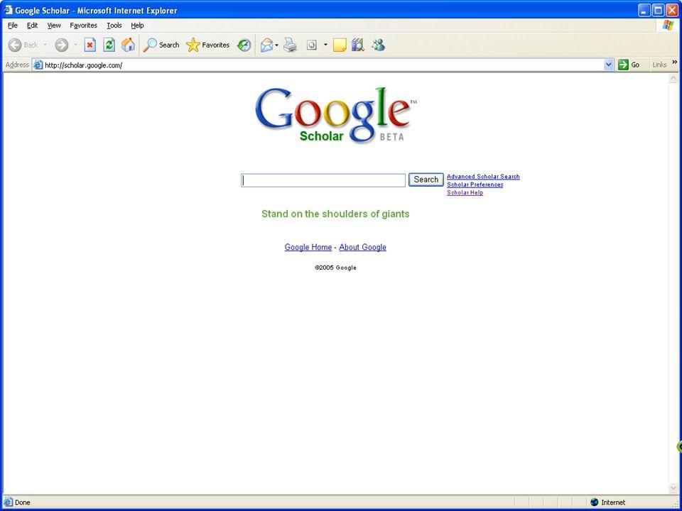 Quelques exemples de répertoires Site de la bibliothèque IMT: http://lib.itg.be/ NetVet:http://netvet.wustl.edu/vet.htm Sélection - Organisation