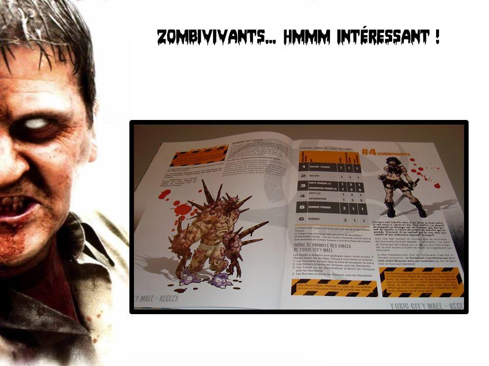 Zombivivants… hmmm intéressant !