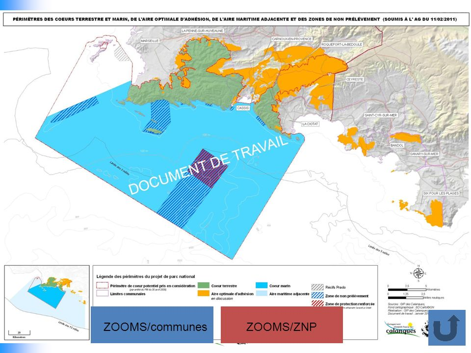 ZOOMS/communesZOOMS/ZNP