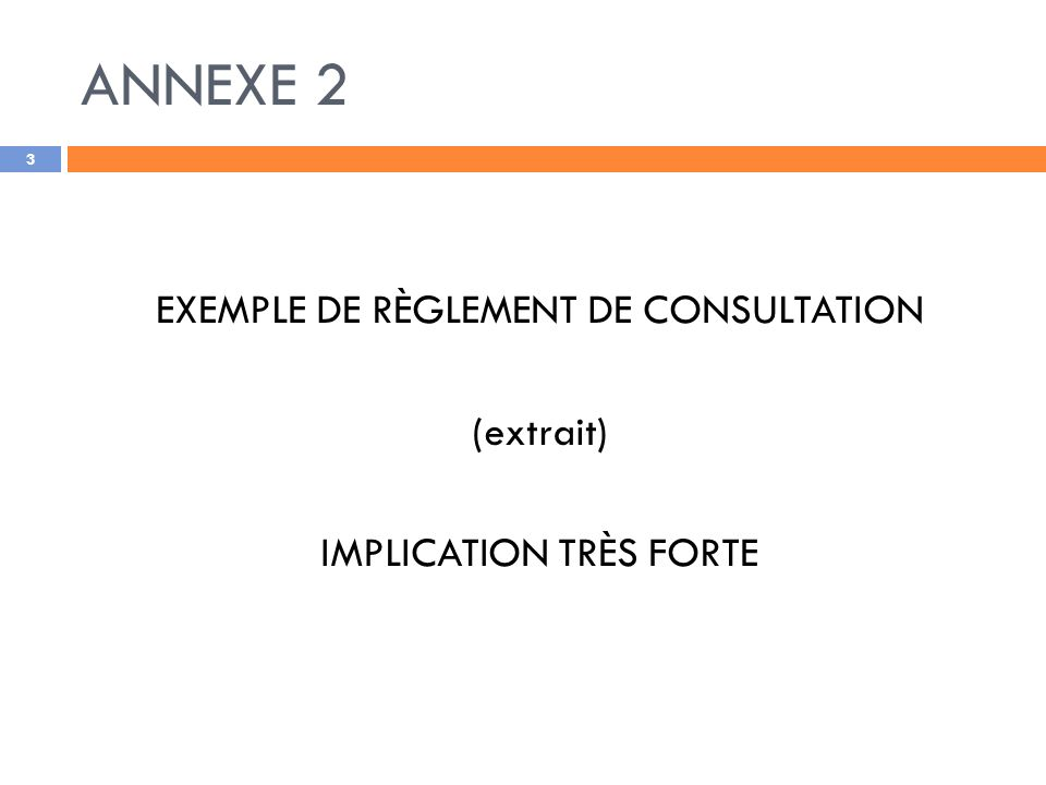 LA VALEUR TECHNIQUE DES PRESTATIONS (30%) Le maximum de points sera accordé si les éléments fournis répondent parfaitement aux prescriptions du cahier des charges.