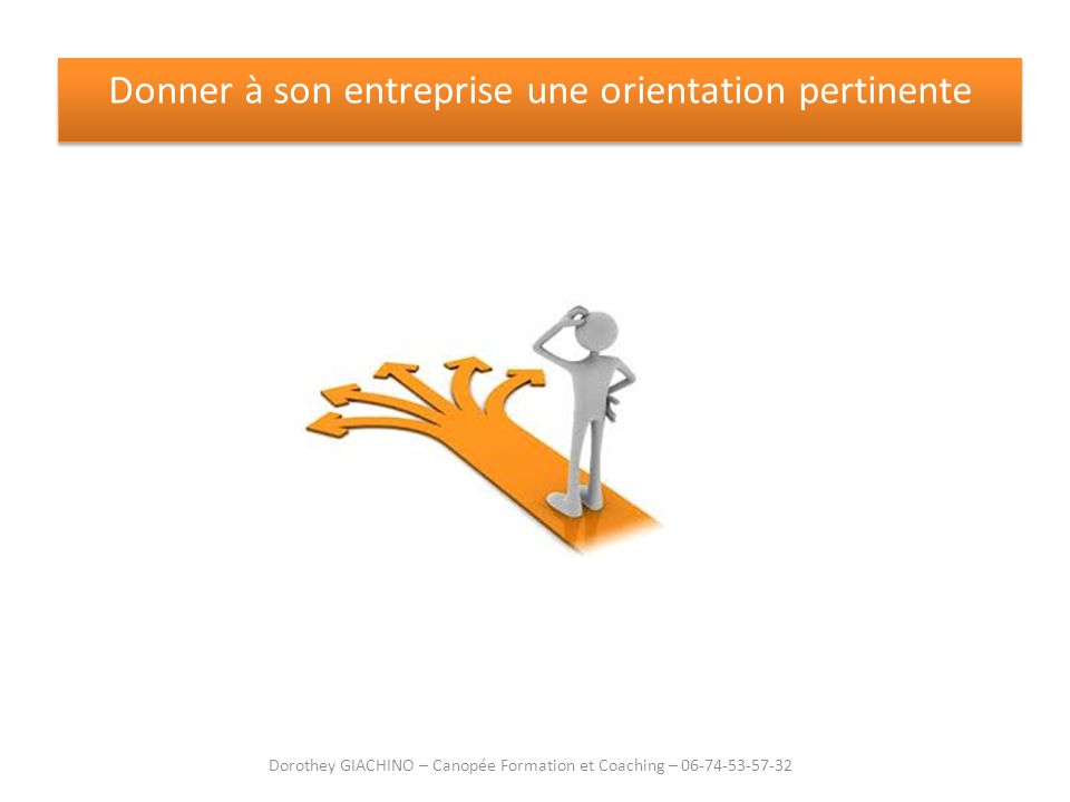 Merci ! www.canopee-formation-coaching.fr