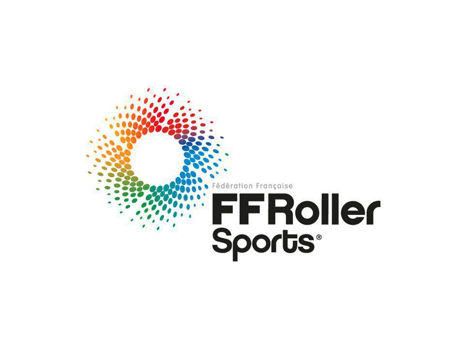 Inventer de nouvelles manières daccéder au Roller Hockey Pour créer de nouvelles offres, et toucher dans les clubs de nouveaux publics Innover Pour que tous les pratiquants du roller en ligne découvrent le Roller Hockey
