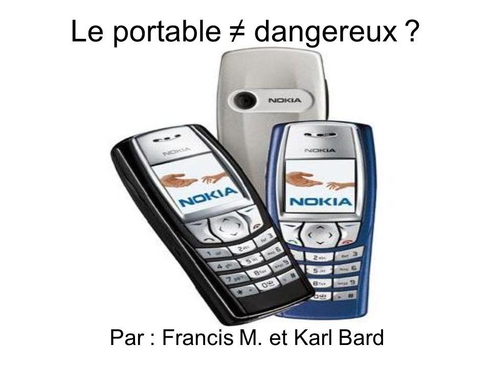 Un vidéo et ses commentaire Vidéo : http://www.dailymotion.com/relevance/sea rch/portable/video/x5odhh_pop-corn- telephone-portable-microon_news http://www.dailymotion.com/relevance/sea rch/portable/video/x5odhh_pop-corn- telephone-portable-microon_news Commentaire : http://www.europe1.fr/Decouverte/Tendan ces/Nouvelles-technologies/Du-popcorn- avec-un-telephone-portable- !/(gid)/142137/(comment)/all http://www.europe1.fr/Decouverte/Tendan ces/Nouvelles-technologies/Du-popcorn- avec-un-telephone-portable- !/(gid)/142137/(comment)/all