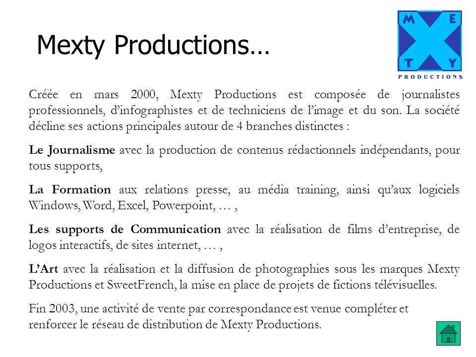 Marques et filiales… Leader de lannuaire inversé en France 2 ème FAI et site français avec plus de 42% de taux de pénétration. 8 Millions de visiteurs