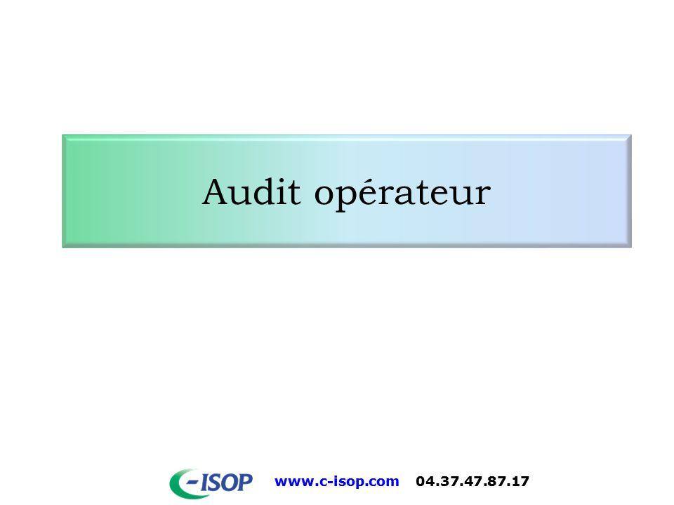 www.c-isop.com 04.37.47.87.17 Téléphonie fixe Scénario 2 : Vente en gros dabonnements Principe : Lensemble des abonnements (hors T2) et des communications (hors T2) passe chez un opérateur alternatif.