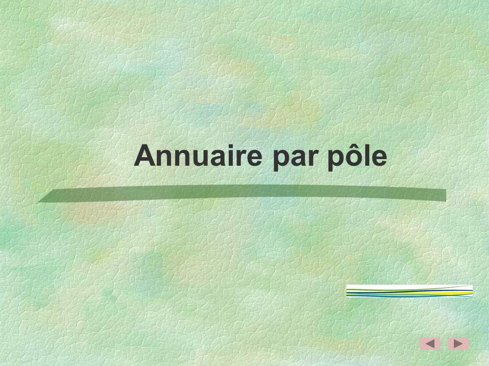 DIRECTION DE LA JEUNESSE, DES SPORTS ET DE LA COHESION SOCIALE GUYANE ( DJSCS) Siège principal : 19, rue Schoelcher - BP 5001 - 97305 CAYENNE Standard : 05 94 25 53 00 Télécopie : 05 94 25 53 29 Site République : 16, boulevard de la République - BP 5001 - 97305 CAYENNE Standard : 05 94 29 92 00 Télécopie : 05 94 30 00 59 Antenne Saint Laurent du Maroni - 18 boulevard Malouet - 97320 SAINT LAURENT DU MARONI Standard : 05 94 34 73 40 Télécopie : 05 94 34 73 44 adresse mail : djscs973@drjscs.gouv.fr site internet : www.guyane.drjscs.gouv.fr