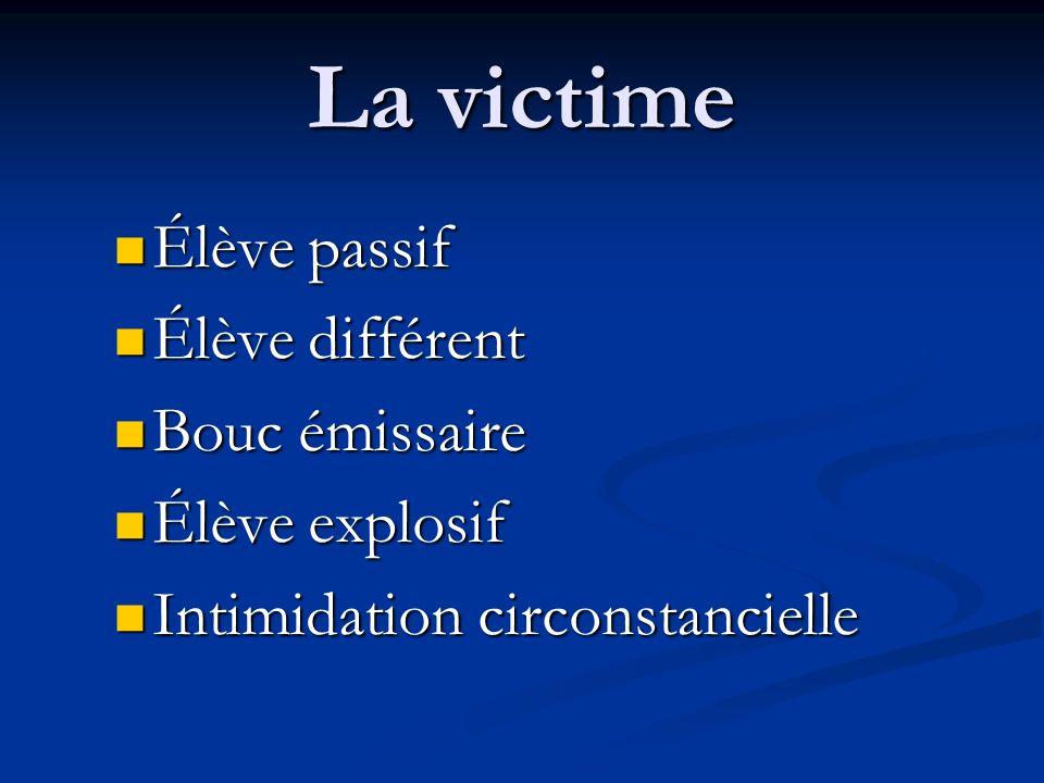 Cybercriminalité Extorsion Sans justification, obliger quelqu un à poser un geste contre son gr é en é change de quelque chose, par la menace ou la violence.