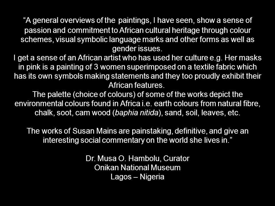She Thinks Shes White Acrylic and Mixed Media 24 x 48 1998 « Elle pense quelle est blanche » acrylique et matériaux divers sur toile 61 cm x 122 cm