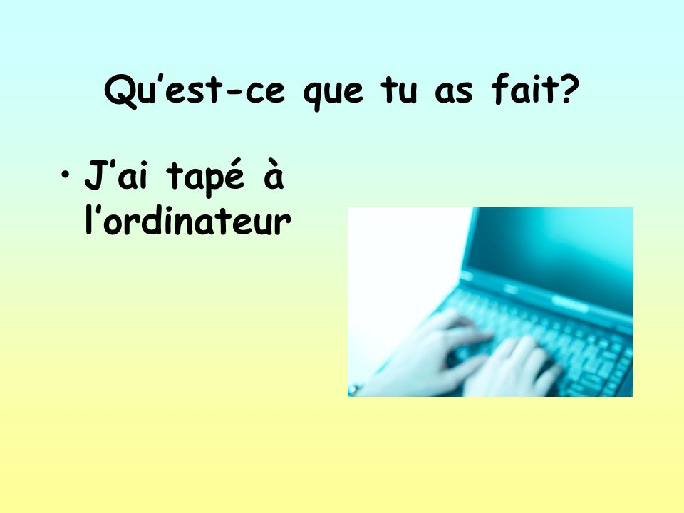 Jai … t_ p_ _ lor_ _ _ _ te_ _ tr_ _ _ill_ ave_ le_ _ nfant_ _arl_ aux cli_ _ _ s r_pond_ au t_ l_phone f_ _ _ du netto_ a_ e _ _ ass_ des do_ _ ment_ f_ _ t du caf_ aid_ les person_ _ _ _ g_ _s