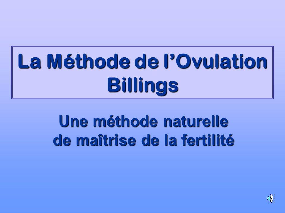 LE SOMMET Lovaire produit maintenant la progestérone, préparant le follicule à libérer lovule (ovulation) progestérone œstrogène La vulve est glissante, tendre et gonflée Bouchon commençant à se former