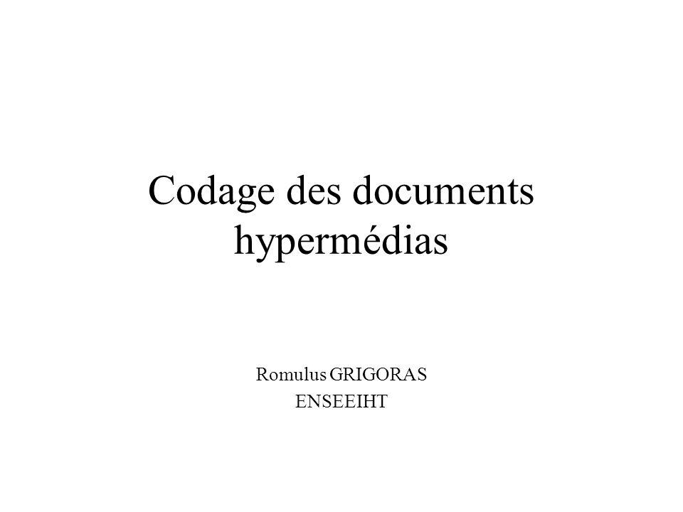 Association des feuilles de style aux documents Document XML – HTMLCSS XMLXSL