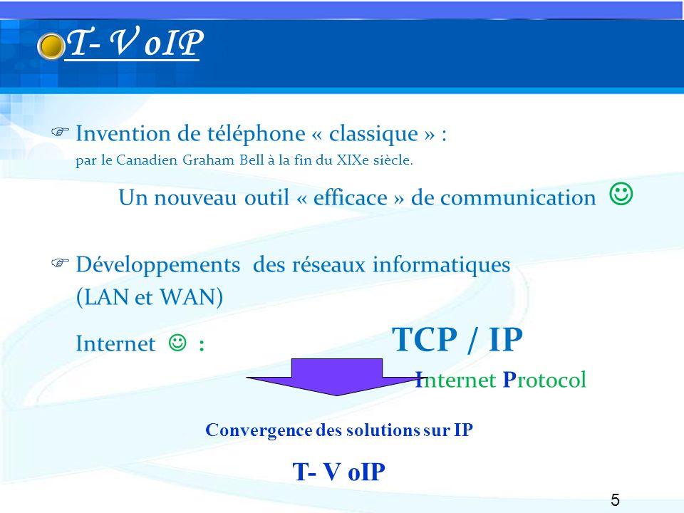 Les terminaux Les liaisons Le système central (PABX – Autocommutateur ) Architecture 6