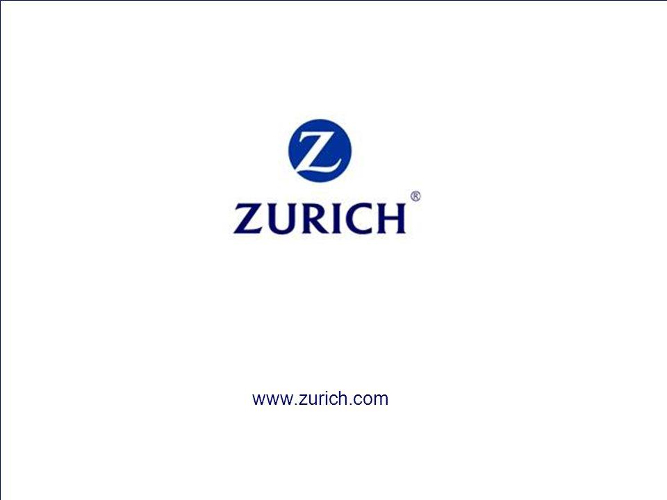 www.zurich.com
