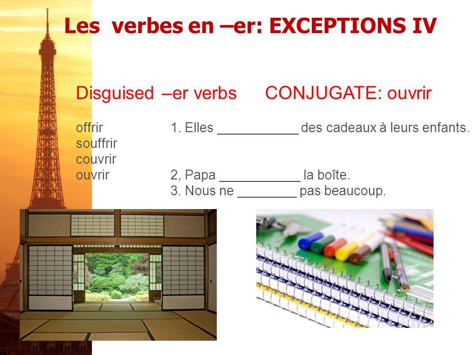 français 2 le 17-18 septembre 2013 ActivitéClasseur CHANSON: Christophe Maé: > I.