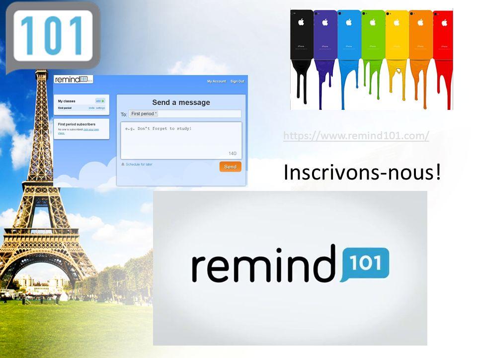 français 3 le 17-18 septembre 2013 ActivitéClasseur CHANSON: Christophe Maé: > Activités/Devoirs I.
