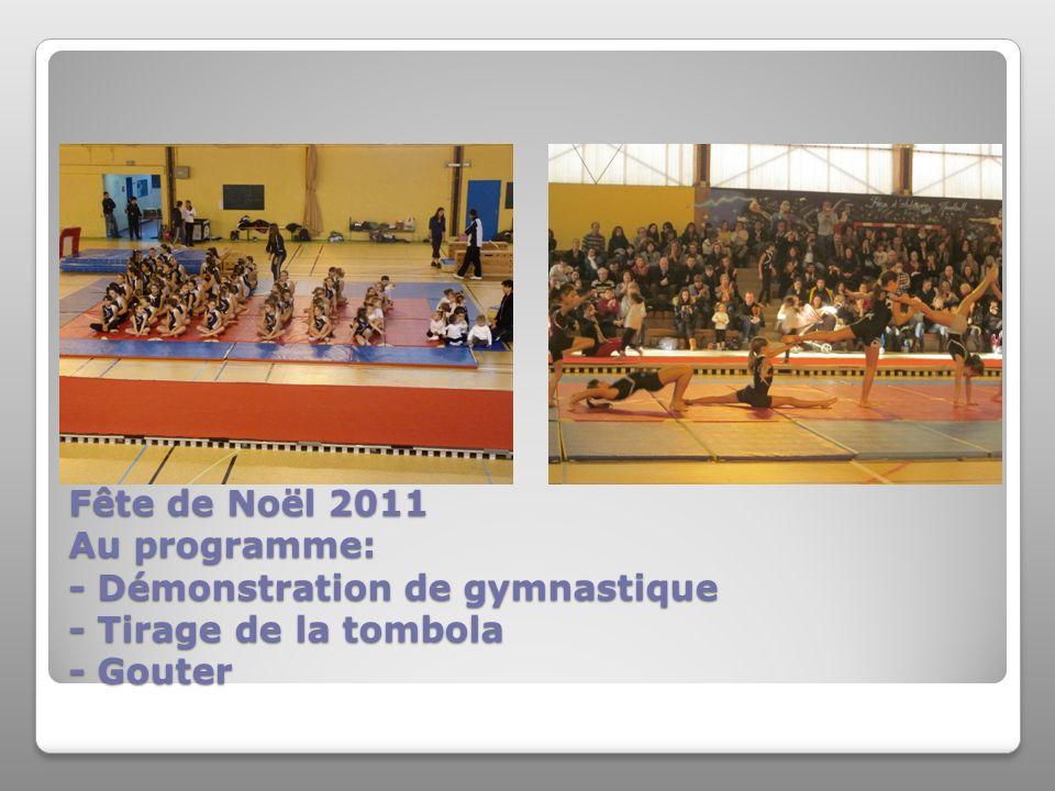 Organisation le 23 juin 2012 dun spectacle pour fêter les 10 ans de création de notre association